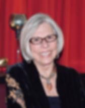 Joan Steadman cropped.jpeg