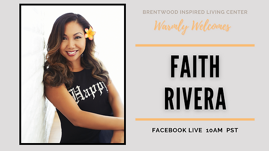 FaithRiveraFacebook.png