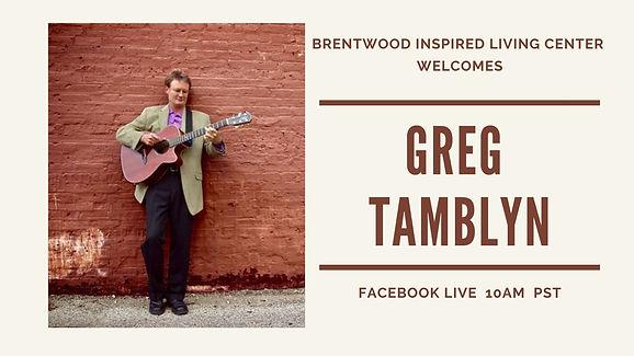 Greg Tamblyn Header.jpg