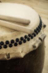 drum-3547761_1920.jpg