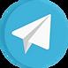 telegram_PNG14_edited.png