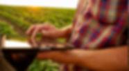 Agricultura-Tecnologia.jpg