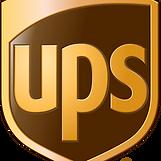 United_Parcel_Service_logo.svg.png