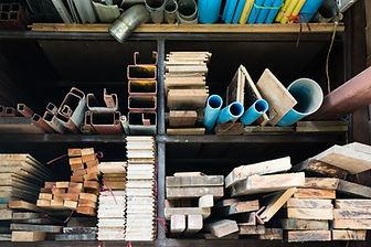 Shelf Construction.jpg