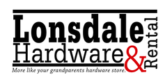 logo-idea-3.png