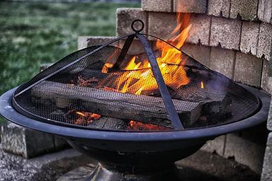 Flames in firepit.jpg