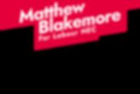 Matthew Blakemore-02.png