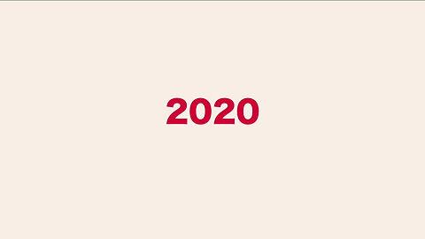 2020 - song by matthew blakemore