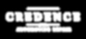 horizontal_tagline_on_transparent_by_bla