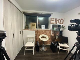 狩野英孝【公式チャンネル】EIKO!GO!! 25時間生配信
