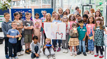 A Successful Outreach Case Study: Summer Scientist Week at the University of Nottingham