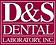 DNS Dental.png