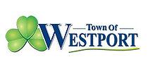 westportLogo.jpg