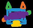 FunTimesBouncesLogo-color-nobkgd.png