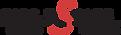 Carl F Statz Logo.png