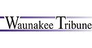 Waunakee Tribune Logo.png