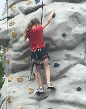 Climbing Wall 1.HEIC