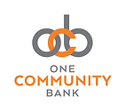 One Community Bank.png