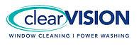 ClearVision_PowerWashVersion_OL.jpg