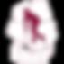 hdflogo-transparent-invert.png