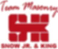 SJK Team Masonry Logo.jpg