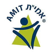 Amit Schools Logo.jpg