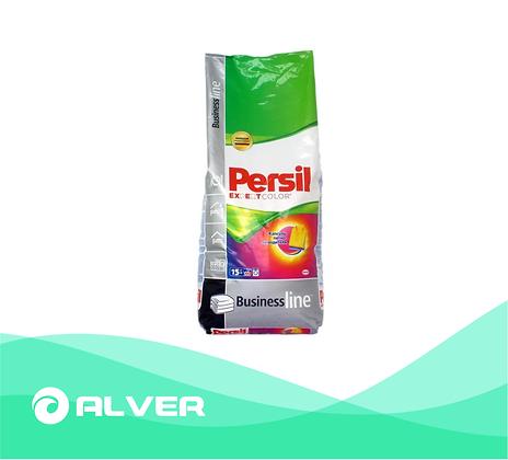 Стиральный порошок Persil 15 кг.для белого и цветного