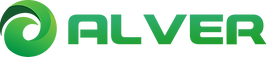 Лого - без фона.png