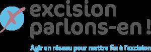 logo-excision-baseline.png