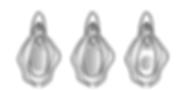 Capture d'écran 2020-02-17 à 16.11.13.