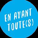 logo-bleu.png