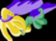 Logo clitoris changement1.png