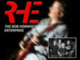 rhe-poster.jpg