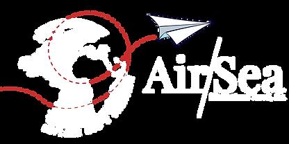 AirSea-EGC-dk.png