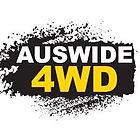 Auswide 4WD