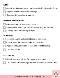 Spring home maintenance checklist (2).pn