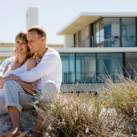 Should you buy a home in Florida