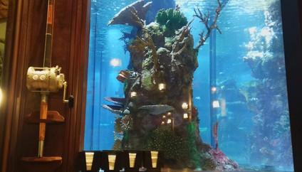 IslaMorada Fish & Company
