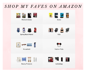 shop juju's favorites on amazon