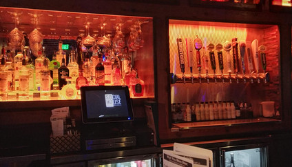Fort Myers Downtown Social House