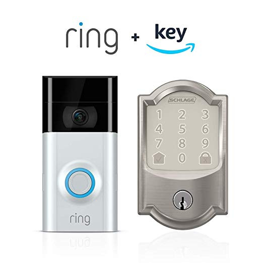 ring and key prime deals 2019