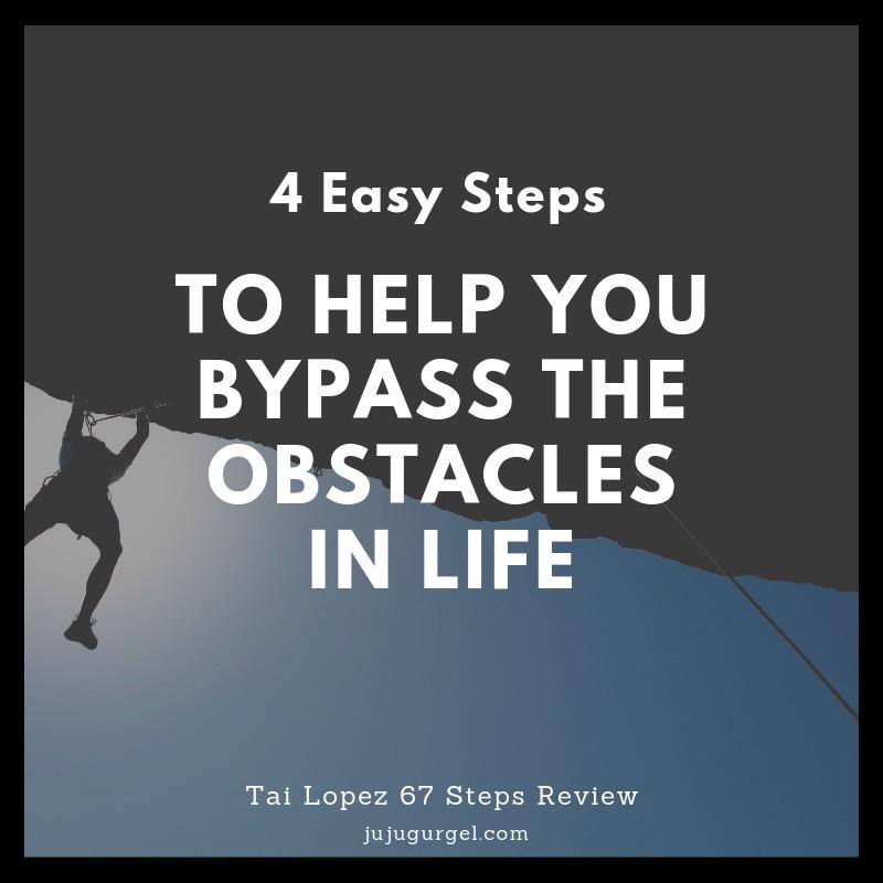 tai lopez 67 steps program review