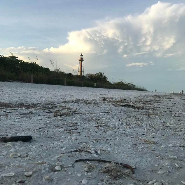 lighthouse beach sanibel island_0626