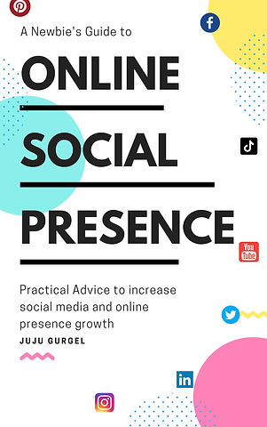 Online social presence