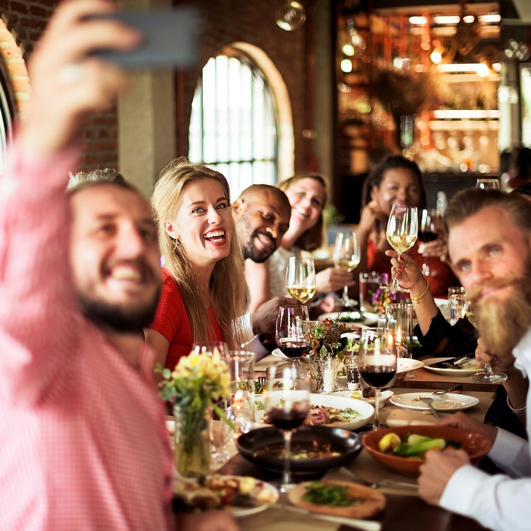 Bring more leads to your restaurant with little to no money