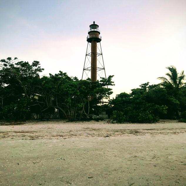 lighthouse beach sanibel island_0673-EFF