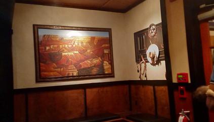 Longhorn steakhouse fort myers