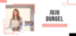 Juju gurgel website banner.png
