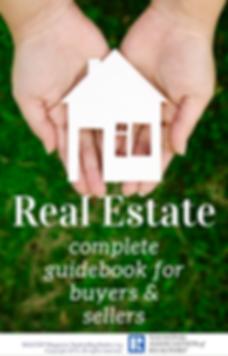 Real Estate guidebook cover.png