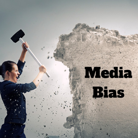 Why media bias is hurting you & how to stop it | 34 of 67 steps by Tai Lopez